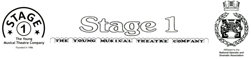stage-1-logo2