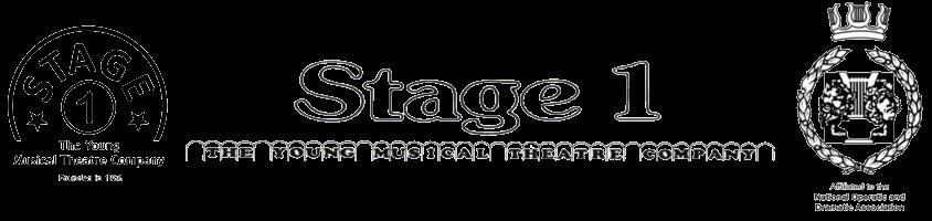 stage-1-logo2
